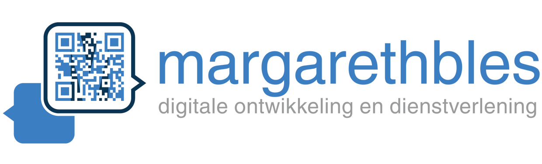 Logo MBles.nl