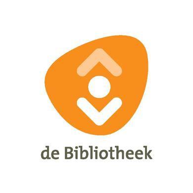 Bibliotheek.nl 2011