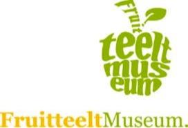 Fruitteeltmuseum