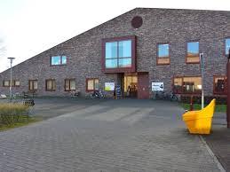 Bibliotheek West Achterhoek