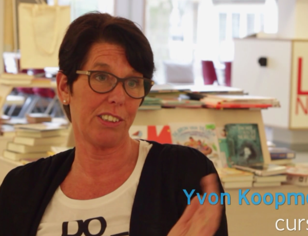 BiSC Utrecht: producent video's digitale vaardigheden