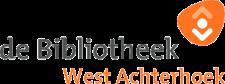 Adviseur dataveiligheid en bescherming persoonsgegevens – Bibliotheek West Achterhoek