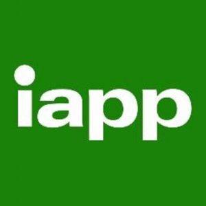Logo IAPP