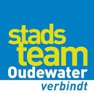 Adviseur privacy en dataveiligheid – Stadsteam Oudewater