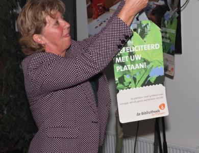 interim manager bibliotheek, Gemeente Vlaardingen